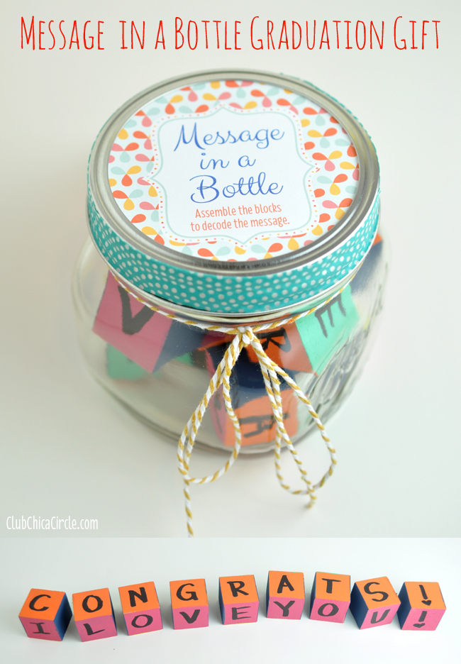 Homemade-Mason-Jar-Graduation-Gift