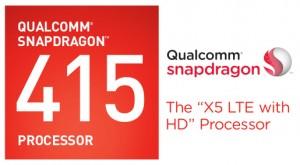 Qualcomm-Snapdragon-415