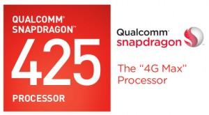 Qualcomm-Snapdragon-425