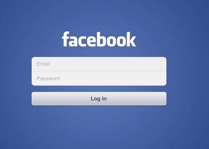 facebook-login-powering-ads