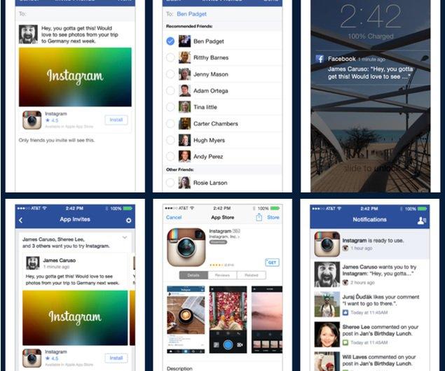 facebook_app_invites