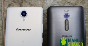 asus zenfone 2 vs lenovo k80 comparison (4 of 8)