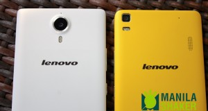 lenovo k80 vs k3 note comparison (5 of 7)
