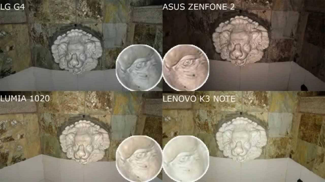 Ultimate Video Comparison Lg G4 Vs Asus Zenfone 2 High End Ze551ml 2gb 16 Budget Flagship