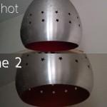 lenovo vibe shot vs zenfone 2 camera review