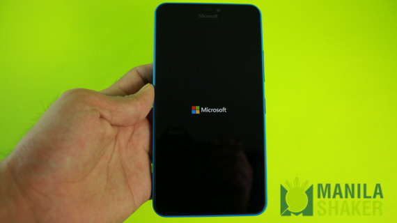 microsoft lumia 640xl unboxing first impression how to (2 of 10)