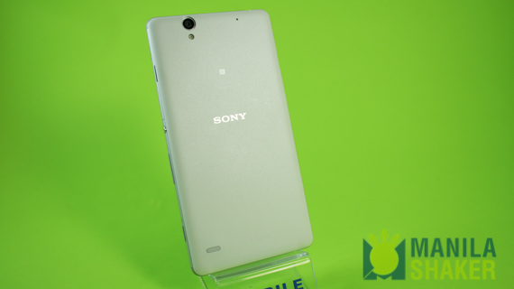 sony xperia c4 dual lte unboxing (10 of 18)