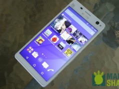 sony xperia c4 dual review (1 of 5)