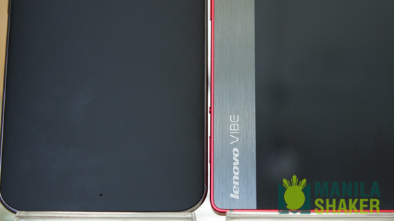 moto x vs lenovo vibe shot review comparison (1 of 11)