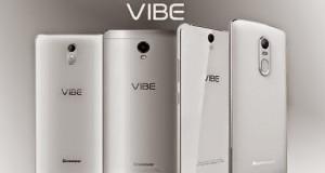 Vibe p1-PHILIPPINES-price-specs