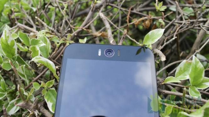 asus zenfone selfie camera review philippines (2 of 19)
