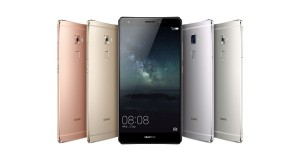 huawei-mate-s-specs-philippines-price copy