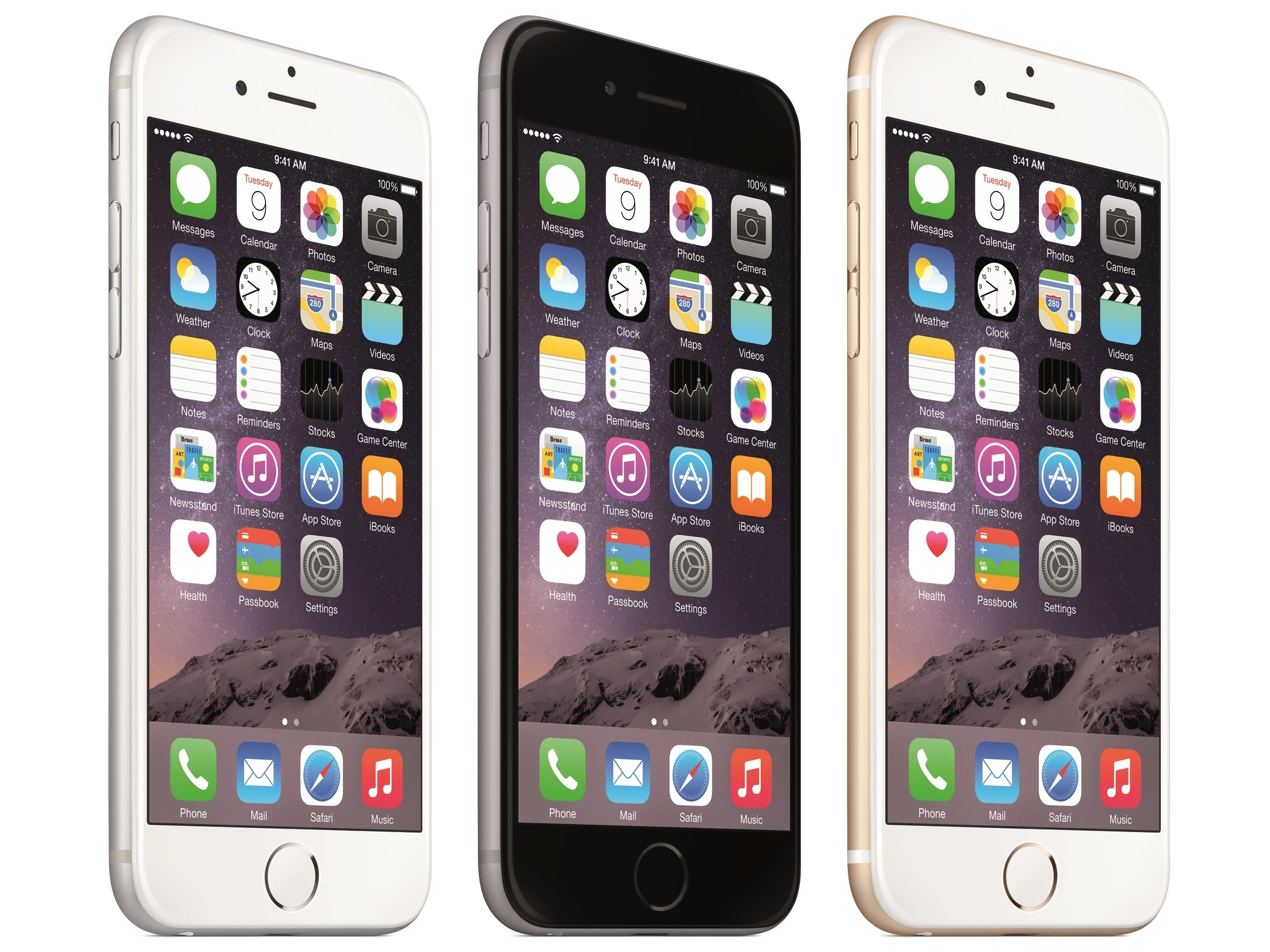 iphone 6 price list philippines