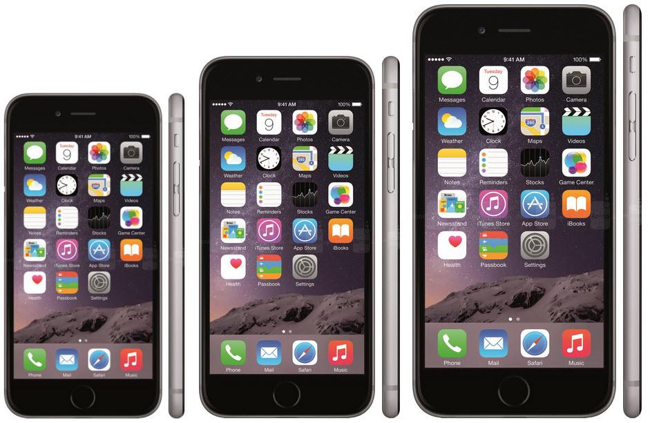 iphone 6s photos specs philippines