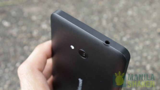 microsoft lumia 640 review philippines price specs (10 of 18)