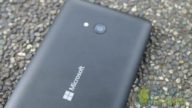 microsoft lumia 640 review philippines price specs (6 of 18)