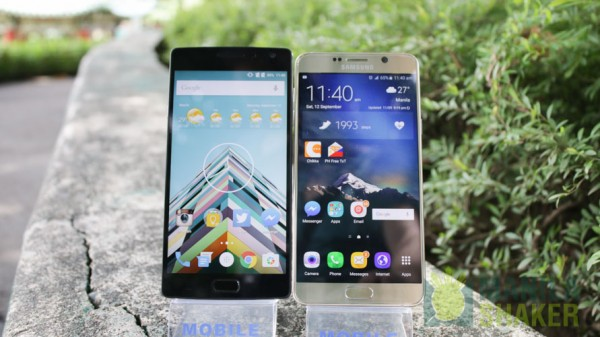 oneplus 2 vs samsung galaxy note 5 review comparison specs price philippines (3 of 10)