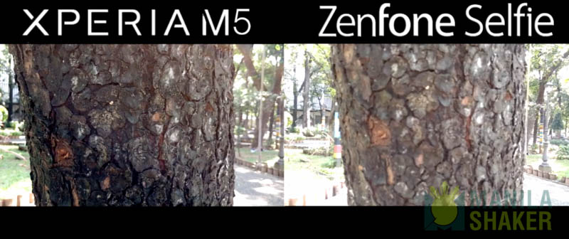 sony xperia m5 camera asus zenfone selfie focus speed test review (2 of 4)
