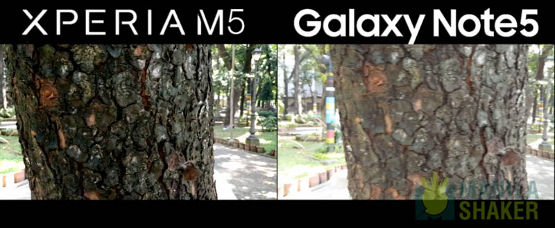 sony xperia m5 camera samsung galaxy note 5 focus speed test review (4 of 4)