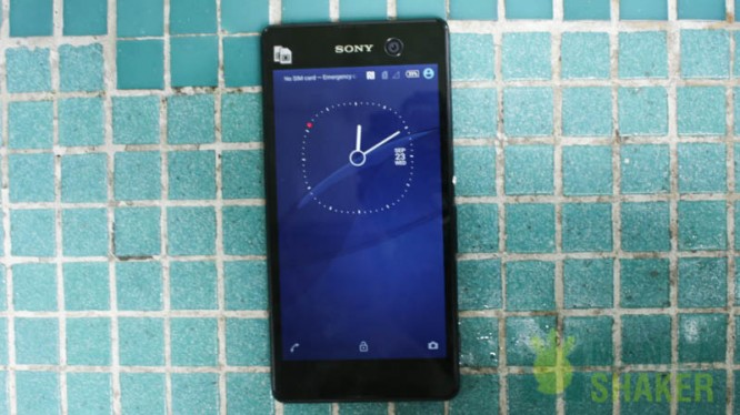 sony xperia m5 review philippines price specs features (17 of 18)