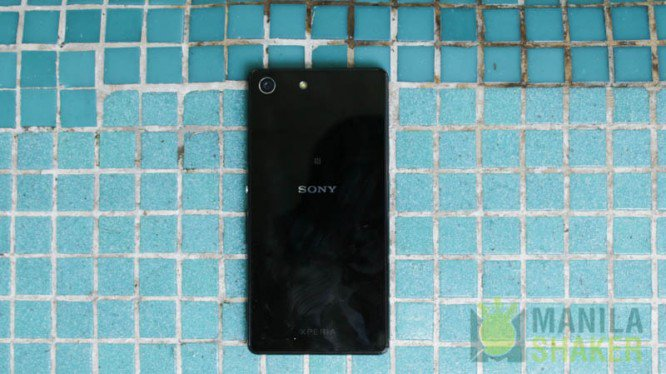 auto shut off sony xperia m5 review philippines price specs features (18 of 18)