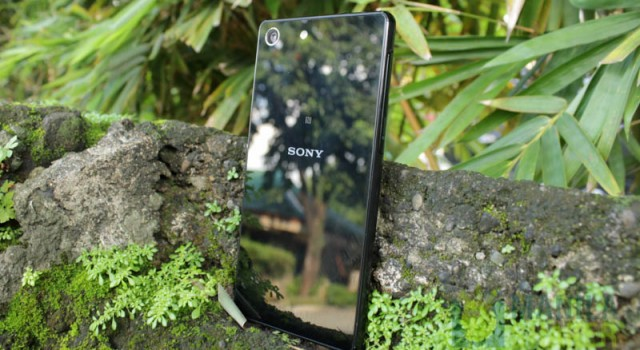 sony xperia m5 review philippines price specs features (2 of 18)