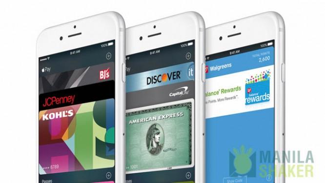 iphone 6s ios philippines unboxing price specs features (1 of 1)