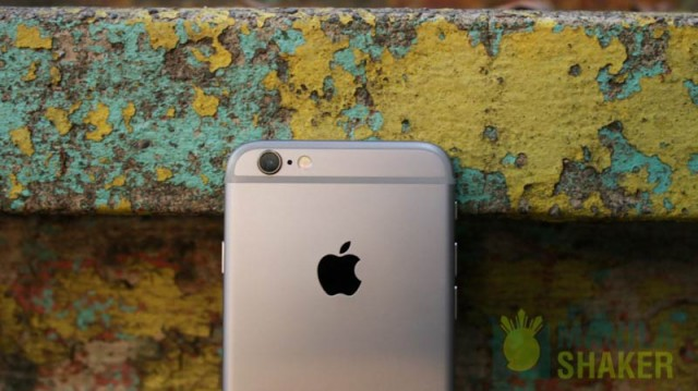 Apple's iPhone 7c, Expected to Be Mass Produced Next Month