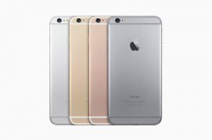 iphone 6s review ph