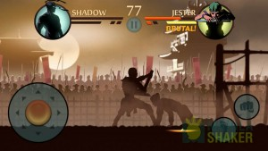 shadow fight 2 review specs philippines features (1 of 1)-11
