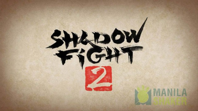 shadow fight 2 review specs philippines features (1 of 1)-14