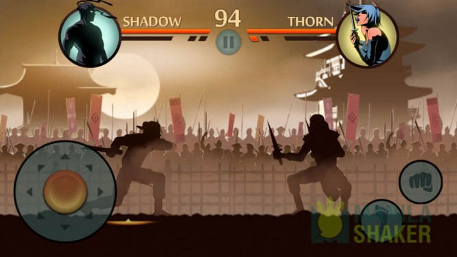 shadow fight 2 review specs philippines features (1 of 1)-15
