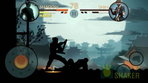 shadow fight 2 review specs philippines features (1 of 1)-5