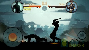 shadow fight 2 review specs philippines features (1 of 1)-6
