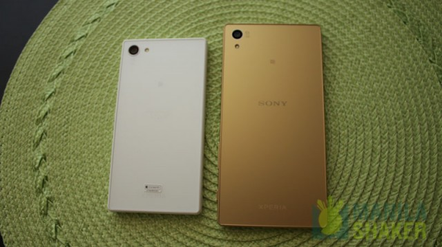 sony xperia z5 compact m5 iphone 6s (11 of 13)