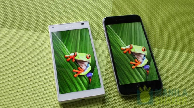xperia-z5-compact-vs-iphone-6s-review-camera-(11-of-15)