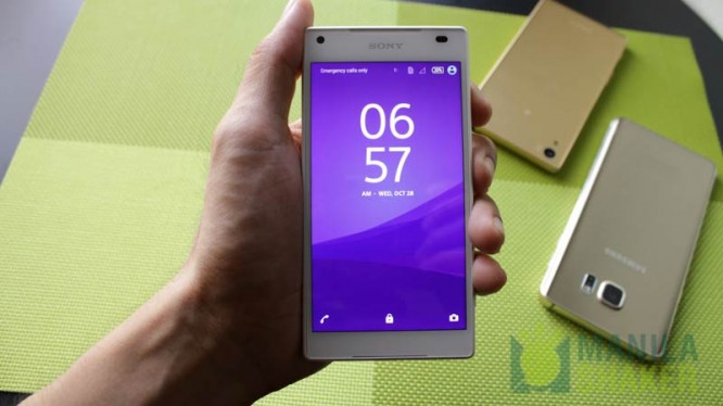 xperia-z5-compact-vs-iphone-6s-review-camera-(13-of-15)