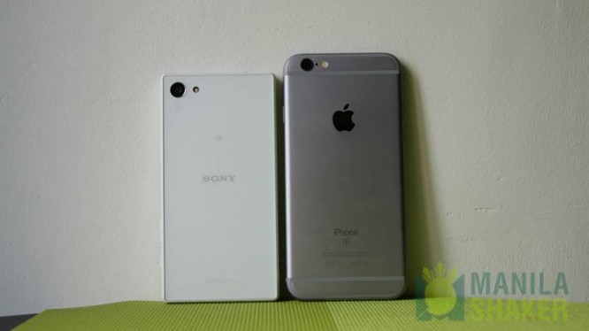 xperia-z5-compact-vs-iphone-6s-review-camera-(6-of-15)