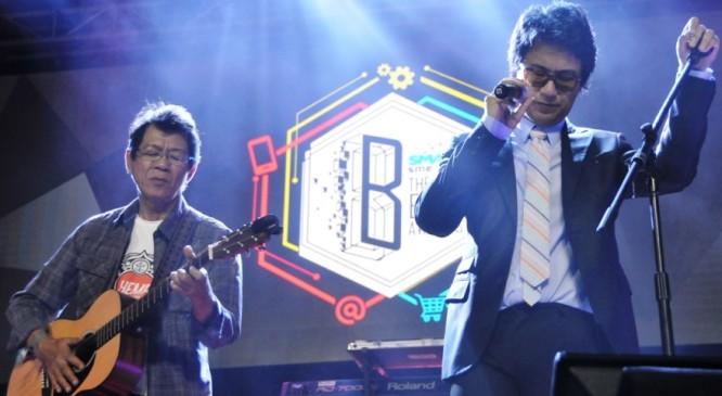 Ely Buendia pldt smart sme nation bozz awards philippines