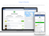 facebook safety check nigeria paris philippines