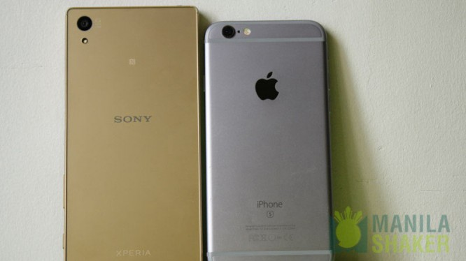 iphone-6s-vs-sony-xperia-Z5-review-(7-of-9)
