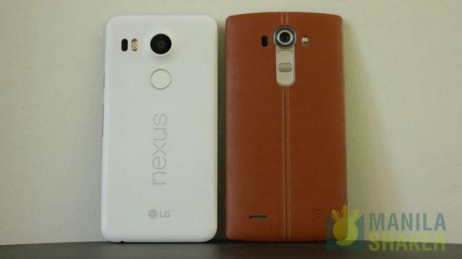 lg-g5-vs-nexus-5x-comparison-camera-review-(5-of-11)