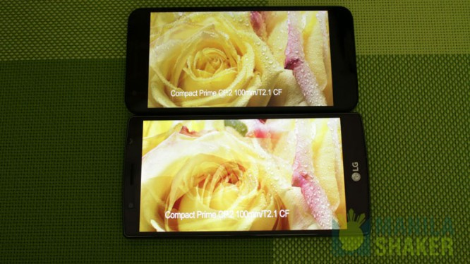 lg-g5-vs-nexus-5x-comparison-camera-review-(9-of-11)