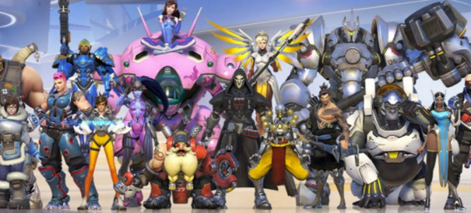 overwatch news games philippines (1 of 1)