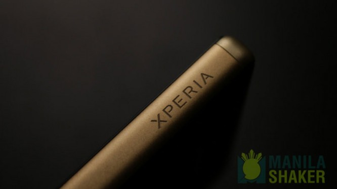 sony-xperia-z5-review-gold-philippines-(10-of-19)