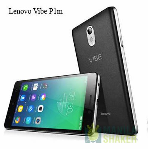 vibe p1m specs news philippines price (1 of 1)