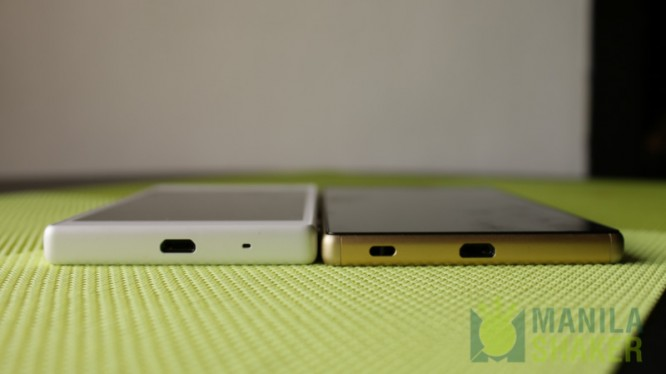 xperia z5 vs xperia z5 compact review camera philippines (1 of 11)