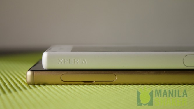 xperia z5 vs xperia z5 compact review camera philippines (5 of 11)