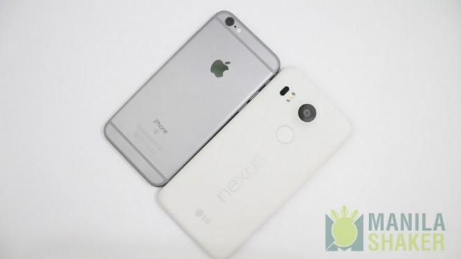 iphone 6s vs lg nexus 5x comparison camera review11