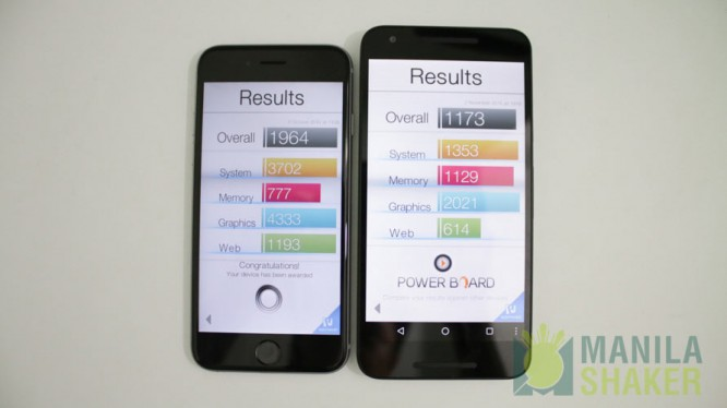 iphone 6s vs lg nexus 5x comparison camera review2